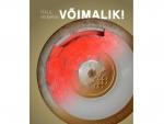 Raul Rebane tutvustas enda kirjutatud raamatut, mis avab Gerd Kanteri tiimi siseelu