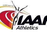 IAAF avalikustas kergejõustiku maailmameistrivõistluste normatiivid