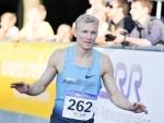 Euroopa sisemeistrivõistlustel Prahas võistleb üheksa Eesti kergejõustiklast