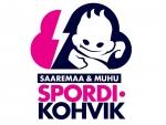 6. märtsil toimub Saaremaa ja Muhu Spordikohvik
