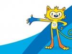 Rahvusvaheline Kergejõustikuliit kinnitas 2016. aasta Rio OM-i normid