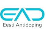 Eesti Antidoping korraldab koolitused sportlastele ja treeneritele