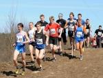 Laupäeval selguvad Elvas Eesti meistrid lühikeses krossijooksus
