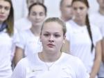 U23 EM-blogi: Grete Šadeiko tegi USA-s elu pikima võistluspäeva, Koha ja Piirimäe loodavad sel nädalal rekordi tõugata