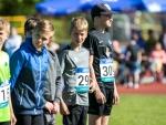 TV 10 Olümpiastarti: finaalvõistlusel osalevad koolid