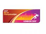 Selgunud on IAAFi 2017 Londoni maailmameistrivõistluste normatiivid maratonis, 10 000m jooksus, mitmevõistluses ja käimises