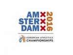 Selgunud on lõplik Amsterdami Euroopa meistrivõistluste koondis