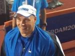 Gerd Kanter võitis Euroopa meistrivõistlustel pronksmedali tulemusega 65.27!
