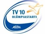 Alanud on koolivõistkondade registreerimine TV 10 Olümpiastarti 46. hooajale