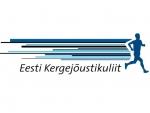 Eesti Kergejõustikuauhinnad 2016 PILETITE MÜÜK!