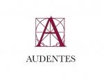 Konkurss kergejõustiku osakonna õpilaskohtadele Audentese Spordigümnaasiumi 10. ja 11. klassis