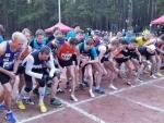 Suvine kergejõustikuhooaeg avatakse traditsiooniliselt Eesti murdmaajooksu meistrivõistlustega Elvas.