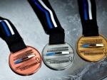 Laupäeval, 29. aprillil toimuvad Pirital Lillepi pargi 2,5 km pikkusel ringil Eesti meistrivõistlused ekidenis.