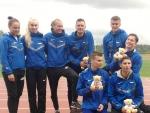 Eesti mehed võitsid Eesti-Soome-Rootsi mitmevõistluse maavõistluse
