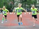 Kärdlas algas TV 10 Olümpiastarti 46. hooaja finaalvõistlus