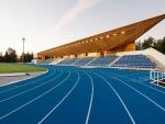 Laupäeval, 17. juunil tulevad Pärnu Rannastaadionil Eesti karikavõistluste starti 276 kergejõustiklast 31 klubist