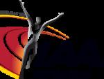 IAAF avalikustas aasta sportlaste kandidaadid