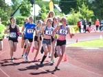 TV 10 Olümpiastarti uuele hooajale on juba registreerunud 45 kooli