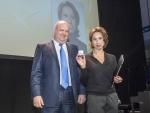 Neli eestlast pälvis Euroopa Kergejõustikuliidu auhinna