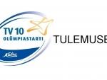TV 10 Olümpiastarti avaetapi TULEMUSED