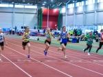 Tallinnas toimub TV 10 Olümpiastarti II etapp