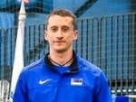 Romet Mihkels kinnitati EKJLi hüppealade alarühma vastutavaks treeneriks
