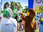 Selgusid TV 10 Olümpiastarti finaaletapile pääsejad
