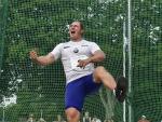 Mägi jooksis hooaja tippmargi, Kanter võitis 12. Eesti meistritiitli