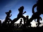 Eesti murdmaajooksu karikavõistlustel tuleb rajale 197 jooksjat
