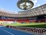 IAAF kinnitas Doha MMi normatiivid