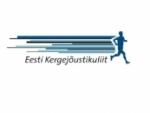 Sügisvolikogul kinnitati EKJL-i arengukava