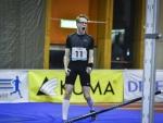 Selgusid U14, U16, U18 ja U20 vanuse mitmevõistluse Eesti meistrid