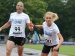 EV100 Guinnessi rekordi jooksu tulemus sai Guinnessi poolt ametliku kinnituse