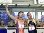 Rahvusvahelise mitmevõistluse ootuses: Tallinnas on püstitatud ohtralt mitmevõistluse rekordeid