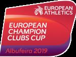 Klubide murdmaajooksu Euroopa karikavõistlustel esindab Eestit Sparta Spordiklubi