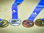U18, U20 ja U23 vanuseklassides selgitatakse Eesti meistrid