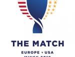 Septembris toimub USA - Euroopa duell kergejõustikus