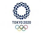 IAAF kinnitas Tokyo olümpiamängude normatiivid