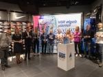 Üle Eesti on müügil kauaoodatud Spordiloto