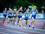 Eesti Staadionijooksu sari kutsub starti