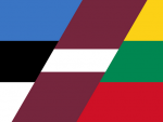 U20, U18 ja U16 mitmevõistluse võistkondlikud Balti meistrivõistlused toimuvad Jekabpilsis