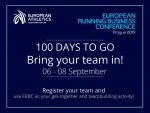 Prahas toimuv Euroopa Jooksukonverents ootab osalejaid