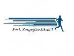Käimise Eesti karikavõistlustel sündis U18 vanuseklassi Eesti rekord, edukaim klubi oli KJK Kalev-Sillamäe