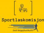 EKJLi sportlaskomisjoni kolmas töötuba räägib sotsiaalmeedia kasutamisest