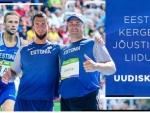 Ilmus EKJL-i juunikuu Infokiri