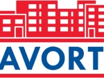 Eesti Superliiga koondist toetab Favorte
