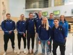 U23 koondis võistleb Euroopa meistrivõistlustel Gävles