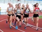 U14, U16 ja U18 mitmevõistluse Eesti meistrivõistlustel sündisid vanuseklasside rekordid
