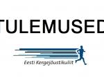 Eesti meistrivõistluste tulemused