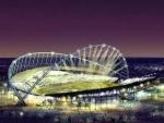 EKJLi juhatus kinnitas tänaseks Doha MMi normi täitnud sportlased koondisesse